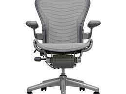 office surprising herman miller office chair with herman miller