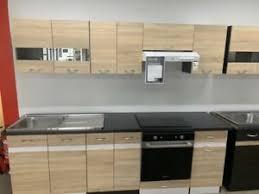 küche küche esszimmer in hainburg ebay kleinanzeigen