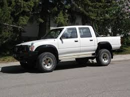 All Toyota Models » 4 Cylinder Toyota Truck 4 Cylinder Toyota Truck ... 2017 Toyota Tacoma Price Photos Reviews Features Hilux In Uae New And Specs Caspianautosalesllccom 2004 4x4 4 Cylinder 2002 Extended Doors 2014 For Sale Collingwood The 4cylinder Is Completely Pointless Showcase High River Cool Great Access Cab Sr Auto Used 2008 For Sale Stamford Ct 5tenx22n08z510785 My 1991 Pickup Video Youtube