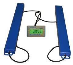 Buy Online Available Now - News - Gigant Pallet Jack Scale 1000 Lb Truck Floor Shipping Hand Pallet Truck Scale Vhb Kern Sohn Weigh Point Solutions Pfaff Parking Brake Forks 1150mm X 540mm 2500kg Cryotechnics Uses Ravas1100 Hand To Weigh A Part No 272936 Model Spt27 On Wesco Industrial Great Quality And Pricing Scales Durable In Use Bta231 Rain Pdf Catalogue Technical Lp7625a Buy Logistic Scales With Workplace Stuff Electric Mulfunction Ritm Industryritm Industry Cachapuz Bilanciai Group T100 T100s Loader