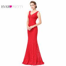fashion prom dresses ever pretty reviews online shopping fashion