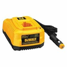 DEWALT DC9319 | Industrial Mill & Maintenance Supply Model 6002b Associated Equipment Corp Dmt1250 Kisae Technology Chargers Car Battery Engine Starters Machine Mart China Heavy Duty Truck Sealed Maintenance Free 62034 Truecharge2 Remote Panel Portable Jump Starter Revive Your Dead In An Emergency Amazoncom Sumacher Se4020ca 612v 200 Amp Automatic 6006 Ic15000 15 Amp 1224v Ielligent Micprocessor Charger How To Use A Youtube