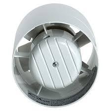 air circle rohreinschub ventilator ø 100 cm