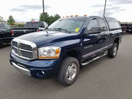 2006 Used Dodge Ram 2500 Laramie At Country Diesels Serving ... Used Dodge Ram Trucks For Sale In Chilliwack Bc Oconnor Sel 2017 Charger Brevard Nc 1500 2500 More Ram Sale Pre Owned 2003 For 2014 Promaster Reading Body Service Car And Auction 3b6kc26z9xm585688 Mcleansboro Vehicles 2008 Dodge Quad Cab St At Sullivan Motor Company Inc 2010 Slt 4x4 Quad Cab San Diego Rims Tires Arkansas New Dealer Serving Antonio Cars Suvs
