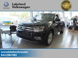 New 2018 Volkswagen Atlas 3.6 SEL Premium Sport Utility In Lakeland ... Leer Truck Cap Shit Pinterest Bed Covers Lets See Those F150s With A Cap Page 3 Ford F150 Forum Caps Who Makes The Best Areleersnugtop Dodge Cummins 2011 Keystone Montana 3150rl 2940ab Lakeland Rv Center In Milton 2016 Gmc Sierra 2018 Show Me Your Toppers Camper Shells 62 Trucks Pics 15 Community Train Crashes Into Ctortrailer Stalled On Tracks Jeraco Supreme Series Fiberglass Competitors Revenue And Employees Owler Are Leer Snugtop Comparison Youtube