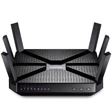 Top 8 Small Business Routers With Big Business Features | GetVoIP Top 10 Best Cable Modems For Comcast Xfinity 2018 Heavycom The 7 Voip Wireless Routers To Buy In Tplink Tdvg3511 150mbps N Adsl2 Modem Router Engenius Epg600 Default Password Login Manuals And Reset Adapters 2017 Youtube Ata Voip Adapter Suppliers Wifi Fiber Optics Upgrade Your Ftth Ebay China Vpn Manufacturers Dlink Dvgn5412sp N300 Voip Wifi 25 Switch Ideas On Pinterest Cisco Dollar