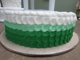 Adventures In Cake Decorating by Adventures In Cake Decorating U2013 Part 2