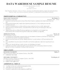 Resume For Warehouse Sample Resumes Workers Worker Assistant