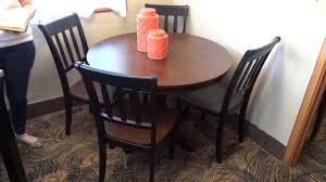 Walmart Small Dining Room Tables by Dining Tables 7 Piece Dining Set Ashley Furniture Small Dining
