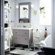Ikea Lillangen Bathroom Mirror Cabinet by Dailybathroom Page 11 Mirror Bathroom Cabinet Ikea Bathroom