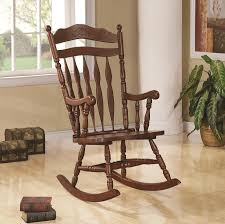 LIVING ROOM: ROCKING CHAIRS - ROCKING CHAIR   600187II   Rockers ... Unusual Rocking Chairs Chair Cushions With Cracker Barrel Kids And Coaster Rockers Casual Traditional Wood Rocker Value City Babydoll Bedding Heavenly Soft Cushion Amazoncom Aspen Tree Interiors Best Porch Hinkle Company Nascar Yellbrown Baby Nursery Nautical Room Ideas With Ornamental Headrest And Oak Hockey Stick Cedar Uncommongoods Modern Sacramento Eurway Childs Personalized Childrens Etsy Shop 2xhome Plastic Armchair Arm Colors Outdoor Polywood Official Store