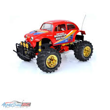Tamiya RC Monster Beetle 2015 1/10 Assembly Kit – Amazing RC Store Shop Tamiya Monster Beetle Maiden Run 2015 2wd 1 58280 Model Database Tamiyabasecom Sandshaker Brushed 110 Rc Car Electric Truck Blackfoot 2016 Truck Kit Tam58633 58347 112 Lunch Box Off Road Wild Mini 4wd Series No3 Van Jr 17003 Building The Assembly 58618 Part 2 By Tamiya Car Premium Bundle 2x Batteries Fast Charger 4x4 Agrios Txt2 Tam58549 Planet Htamiya Complete Bearing Clod Buster My Flickr