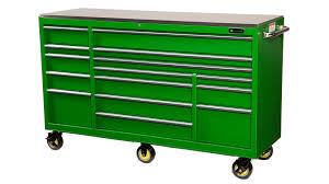 Tool Storage | John Deere US