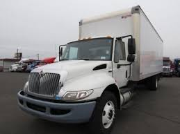 100 Arrow Truck Sales Cincinnati International S In OH For Sale Used S On