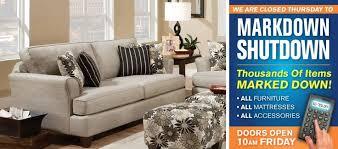 Inspiration Idea Morris Furniture Cincinnati With Patio Furniture