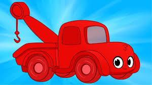 Red Clipart Tow Truck - Pencil And In Color Red Clipart Tow Truck Truck Clipart Stencil Pencil And In Color Truck Towing Icon Flat Graphic Design Gm Sohadacouri Tow Pictures4063796 Shop Of Clipart Library Free Cliparts Download Clip Art On Line Transport And Vehicle Service Sign Vector Silhouettes Illustration 35599029 Megapixl Crane Computer Icons Free Commercial Car Best Drawing Images Svg Svgs Svgs Etsy With Small Car Image Artwork