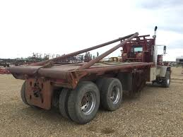 1974 HAYES BED TRUCK Winch Trucks For Sale Truck N Trailer Magazine 2007 Kenworth T800b Oil Field 183000 Miles Gin Pole Truck F250 67 Pinterest Southwest Rigging Equipment Gin Poles With A Twist Super Twin Steer Unloading Lufkin 640 Gearbox Part 2 Youtube Mini Jin For Hay Spear Spike W Bucket Derrick Digger Trailers Open Proposal On Improving And Regulating Oilfield Pole Safety Buffalo Road Imports Okosh P15 Twin Engine 8x8 Fire Crash Aframe Boom Vehicle Scavenge Huge Things 6 Steps Pictures