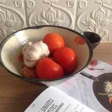 cours de cuisine morbihan poteriesdesaison poteries de saison cours de céramique séné