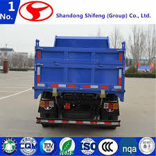 China 2.5 Tons New Hot Sell High Quality Lcv Dumper/Tipper/Light/RC ... Garbage Truck Box Norarc China 25 Tons New Hot Sell High Quality Lcv Dumtipperlightrc 24g 126 Rc Eeering Dump Truck Rtr Radio Control Car Led Light From Nkok Youtube Tt01 Driftworks Forum Double Eagle 120 Rc Mercedesbenz Antos Buy Online Toy Trucks For Kids Australia Galaxy Sale Yellow Ruichuang Qy1101c 132 13224g Electric Mercedes Benz Rc206 Waste Management Inc Action Toys