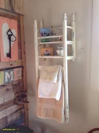 Bathroom Towel Rack Ideas Pinterest Elegant Ladder Back Chair Used ... Hanger Storage Paper Bathro Ideas Stainless Towel Electric Hooks 42 Bathroom Hacks Thatll Help You Get Ready Faster Racks Tips Cr Laurence Shower Door Bar Doors Rack Diy Decor For Teens Best Creative Reclaimed Wood Bath Art And Idea Driftwood Rustic Bathroom Decor Beach House Mirrored Made With Dollar Tree Materials Incredible Hand Holder Intended Property Gorgeous Small Warmer Bunnings Target Height Style Combo 15 Holders To Spruce Up Your One Crazy 7 Solutions Towels Toilet Hgtv