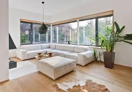 wohnzimmer modern einrichten konzept wohnzimmermöbel ideen