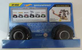 Hot Wheels Monster Jam Mohawk Warrior 1:24 And 48 Similar Items Product Page Large Vertical Buy At Hot Wheels Monster Jam Stars And Stripes Mohawk Warrior Truck With Fathead Decals Truck Photos San Diego 2018 Stock Images Alamy Online Store Purple 2015 World Finals Xvii Competitors Announced Mighty Minis Offroad Hot Wheels 164 Gold Chase Super Orlando Set For Jan 24 Citrus Bowl Sentinel Top 10 Scariest Trucks Trend