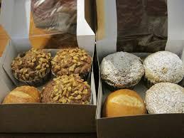 Panera Pumpkin Muffin Ingredients by Panera Bread Snellville Ga Food Near Snellville