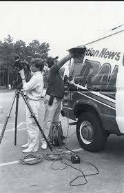 WRAL News Crew With ENG Microwave Truck | CBC History Gaming Truck History Archives Gametruck Blog Fileluella Bates Driving A Model B Fwd Truck Promotional Photo 101 The Original Power Wagon Photo Image Gallery 50 Years Of The Jeremy Clarkson Couldnt Kill Motoring Research 1931 Hudson Help Me With History Photos Essex Hendrickson On Twitter Flashbackfriday Vintage 1932 Midnight Counting Cars Bonus Dannys Old Youtube Tadano Cporate Dodge C Series Trucks A Restorers Collectors Reference Guide Ford Celebrates 100 Years From 1917 Tt To Trucking Excavation Transport