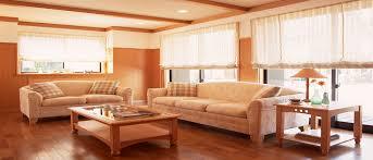 Living Room Ashley Furniture Living Room Set