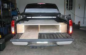 Bed : Build Your Own Truck Bed Slide Out Cushion Chair Bed Pretty ... Sliding Drawer For Truck Bed Best Resource Bed System Upholstered Queen Standard Size Information Ots Systems Tuffy Product 257 Heavy Duty Security Drawers Youtube Allyback Pick Up Slide Out Big Pillows For Twin Over Full Bunk Home Extendobed Decked Full Truck Bed Storage System Trucks Guns Media Camper Rvs Sale 2381 Rvtradercom Rvtradercom How To Install A Storage Howtos Diy Hinton Intertional Projects Try Pinterest Boxes Accsories And