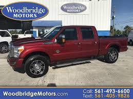 Used Cars For Sale West Palm Beach FL 33415 Woodbridge Motors Buy Here Pay Cheap Used Cars For Sale Near Tampa Florida 33604 Express Trailers Sale In Palmetto Near Cargo Pensacola 32501 Coral Group Miami Cars Your Bad Credit Dealer Trucks In Nc By Owner Elegant Craigslist Semi Pickup Fl Awesome Black Nissan Frontier Lake City Fl White Springs Volvo Fl220asfalttip Dump Year 2003 Used Cummins 4bt 39l Truck Engine For Sale In 1169 Driving Emotions Palm Beach Exotic Luxury Car Dealership 2nd Generation Dodge Cummins Diesel 2500 Ft Lauderdale 2015 Toyota Tundra Crew Max Limited Truck West Palm