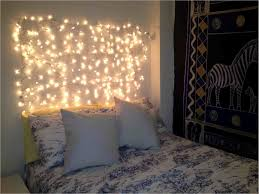 More About Bedroom Lighting Ideas Tumblr Update