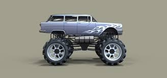 Pontiac Monster Truck 3D | CGTrader 3d Model Wonder Woman Monster Jam Truck On Wacom Gallery 3 D Uniform Background Stock Illustration Safari 3d Cgtrader Offroad Rally 116 Apk Download Android Racing Games Amazoncom 4x4 Stunts Appstore For 39 Obj Fbx 3ds Max Free3d Image Stock Photo Istock Monster Truck Model Caravan By Litha Bacchi Litha_bacchi Monstertruck Grave