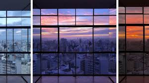 100 Apartment In Sao Paulo The Oscar Niemeyer With An Sane So Sunrise