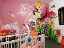 chambre fee clochette décoration chambre fille fee clochette 36 mulhouse 10081809