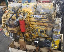 2002 CATERPILLAR C12 ENGINE ASSEMBLY FOR SALE #583164 Velocity Truck Centers San Diego Sells Freightliner And Western 0 Lvo Ved12 Engine Cylinder Block For Sale 1679 Hutch Auto Parts Heavy Steel Bar Products Eaton Company Lima Florida Used Recycled New Aftermarket Duty About Us Tpi Cstruction Equipment Page 50 Eo And Trailer Competitors Revenue Employees Owler