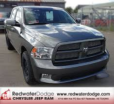 2012 Dodge RAM 1500 Pickup Sport Crew Cab - Redwater Dodge Official Blog 2014 Ram 1500 Sport Crew Cab Pickup For Sale In Austin Tx 632552a My Perfect Dodge Srt10 3dtuning Probably The Best Car Vehicle Inventory Woodbury Dealer 2002 Dodge Ram Sport Pickup Truck Vinsn3d7hu18232g149720 From Bike To Truck This 2006 2500 Is A 2017 Review Great Truck Great Engine Refinement Used 2009 Leather Sunroof 2016 2wd 1405 At Atlanta Luxury 1997 Pickup Item Dk9713 Sold 2018 Hydro Blue Is Rolling Eifel 65 Tribute Roadshow Preowned Alliance Dd1125a 44 Brickyard Auto Parts
