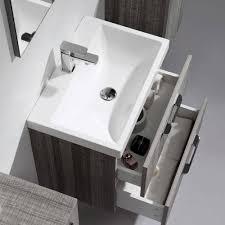 Lockable Medicine Cabinet Ikea by Bathroom Modern Wall Cabinets Ikea Wall Hung Vanities Wall