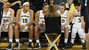 Kim Barnes Arico Named Next Michigan Head Coach | University Of ... Megan Duffy Coachmeganduffy Twitter Michigan Womens Sketball Coach Kim Barnes Arico Talks About Coach Of The Year Youtube Kba_goblue Katelynn Flaherty A Shooters Story University Earns Wnit Bid Hosts Wright State On Wednesday The Changed Culture At St Johns Newsday Media Tweets By Kateflaherty24 Cece Won All Around In Her 1st Ums Preps For Big Reunion