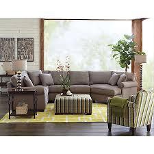 Art Van Sleeper Sofa Sectional by Marisol Iii Collection Sectionals Living Rooms Art Van