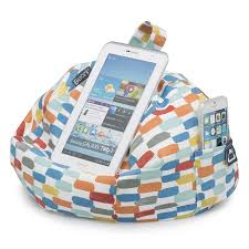 IPad & Tablet Bean Bag Stands   Securely Holds Any Size Device - IBeani Muji Canada On Twitter This Weekend Only Beads Sofas And Beads Noble House Piermont Dark Gray Knitted Cotton Bean Bag 305868 The Baby Cartoon Animal Plush Support Seat Sofa Soft Chair Kids For Ristmaschildrens Day Gift 4540cm Giant Bean Bag Chair Stco Haul Large Purple In Saundersfoot Pembrokeshire Gumtree Buddabag Hope Youre Enjoying Saturday Great Work Butterflycraze Details About Children Memory Foam Fniture Micro Fiber Cover Cozy Bags Velacheri Dealers Chennai Justdial Jumbo Multiple Colors