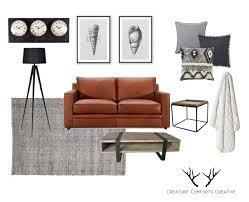 Interior Decorating Blogs Australia by E Decorating Australia Online Designer Ballarat Blog