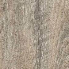 Moduleo Luxury Vinyl Plank Flooring by Ivc Us Moduleo Embellish Click Plank Vinyl Flooring Colors