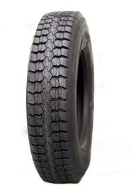 All Terrain Tires: Retread All Terrain Tires Retread Light Truck Tires Suppliers And Efficiency Is Key For Marangoni Retreading Systems At Autopromotec Car Radial Tire Mud Truck Tires Png Download 1200 All Season For Snow Ratings 27560r20 Astrosseatingchart Treadwright Warehouse Plant Manufacturing Process Whats On The North American Tire Expo Traction News Sailun Terramax At Onoff Road Suv Doubleroad Quarry Tyre Price Tread Tyres Its A New Tread But It Our Greensborocom Achilles Atr Sport