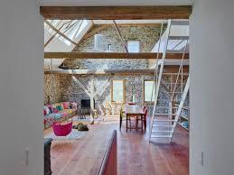 douglasie hiram floors für ein privathaus in freiburg