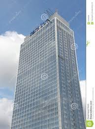 100 Hotel 26 Berlin Park Inn By Radisson Editorial Photo Image Of Park Germany 63789256