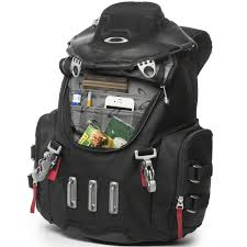 oakley bathroom sink travel backpack luggage base