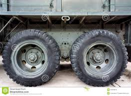 Truck Wheel Stock Photo. Image Of Wheels, Connection - 43039018 Philly Cnection Food Trucks Franchise Conduit Truck North Jersey Edition By Onpointnow Issuu Cable Lineman Using Nut Driver To Remove Cnection From A Bucket Piano Delivery Blocks Road For Hours Tims Reflection New Truck Exposed Dealer In Racing Vehicles Schwarzmller Tow Charged With Kennedy Freeway A Home Facebook Authorities Search Thief Who Stole Debit Card Ohio Driver Charged Fatal Crash New York City Trailer Stock Photo 15685984 Alamy