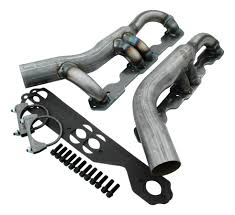 Advance Adapters 717053-NP Headers, Shorty, Steel, Natural, Small ... 6791 Chevy Gmc Sbc 12 Ton Truck C10 Silverado 2wd Headers Schoenfeld 198a S10 Forward Exit V8 Cversion Small Gm 53l 2014 Up Long System American Racing Schoenfeld 198a Stainless Steel Fits Chevy 50l 57l 305 350 78 454 Open Headers Youtube Ford 223 D300yr The Original Dougs Ck Pickup 1969 Exhaust Bbk Shorty Tuned Chrome 4005 From 1shopauto 471959 Fenton Cash 6 Cyl 216 235 261 Amazoncom Jba 1850s2 158 Header