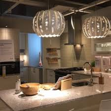 IKEA 257 s & 382 Reviews Furniture Stores 7810 Katy Fwy